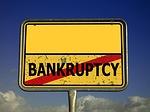 bankruptcy_jpg