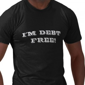 Debt-Free-Life